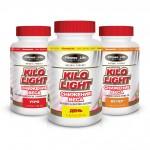 Как нужно питаться, чтобы быстро похудеть? Кило Лайт («Kilo-Light»): ешь и худей!