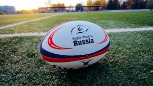 Выезд пензенских регбистов на первенство России по регби-7