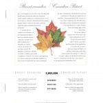 patent_canada