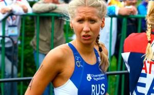triatlonistka iz penzy stala serebryannym prizerom chempionata evropy-2017